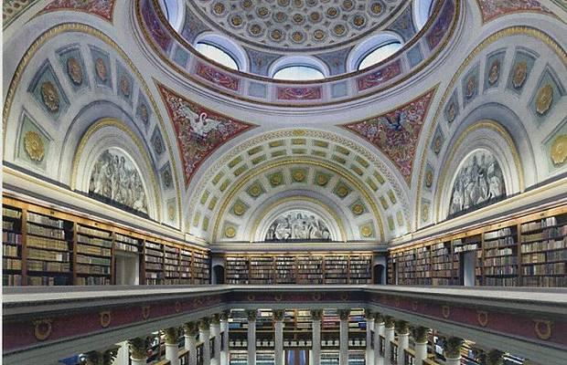 واشهر مكتبة العالم Libraries_017.jpg