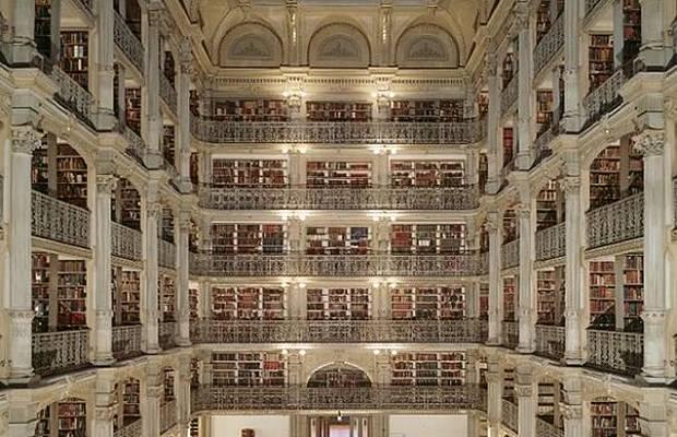 واشهر مكتبة العالم Libraries_020.jpg