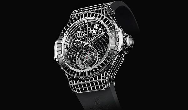 worlds beautiful photos world s top 20 most expensive watches
