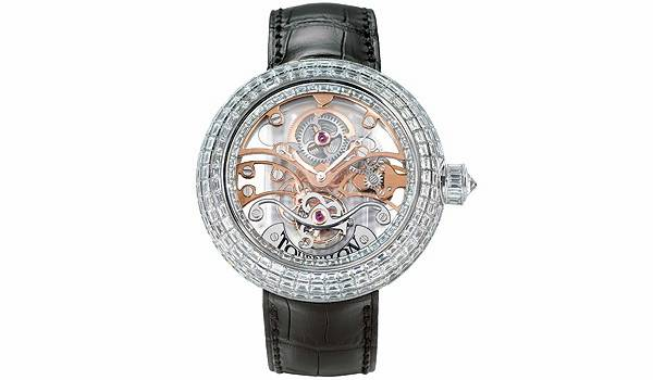 world s top 20 most expensive watches desirulez me