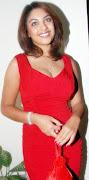 Telugu Actress Richa Gangopadhyay . XB Hot Celebrities, Entertainment, .