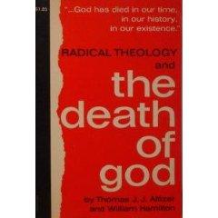 [raidcal+theology]