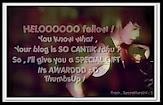 :: Award - Ieda ::