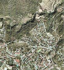 Veure les fotos al mapa