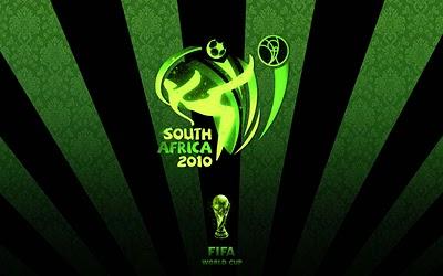 http://1.bp.blogspot.com/_iTnJ9Q642Js/TBaoNrAaadI/AAAAAAAAAXs/qZtfUY53Udg/s1600/world-cup-2010-green.jpg