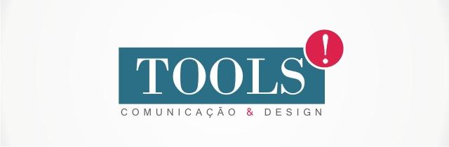 tools comunicacao