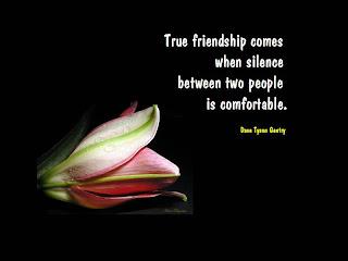 http://1.bp.blogspot.com/_iTwpjOELp_0/SNHerYigIQI/AAAAAAAAA6U/e-3BAJNdZPM/s400/friendship1.jpg