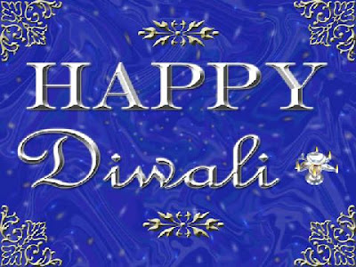 Happy Diwali eCards diwali Ecards Diwali Cards  Diwali offer on Diwali Cards, Ecards, Greeting cards