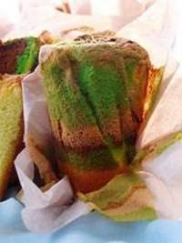Bolu Hong Kong - http://resep-masakan-sehat.blogspot.com