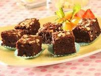 Chunky Brownies