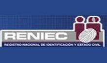 REGISTRO NACIONAL DE IDENTIFICACION Y ESTADO CIVIL