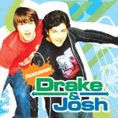 DRAKE Y JOSH T1