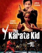 Karate kid filme emocionante de ação e drama