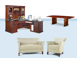 Distributor Office furniture