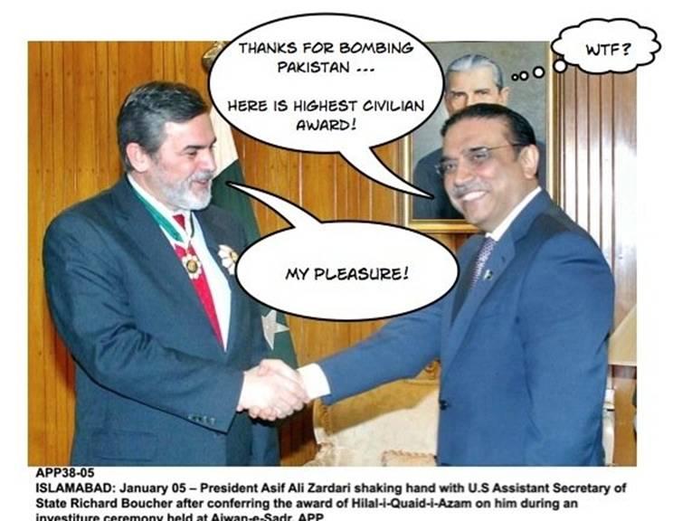 [Zardari+Zindabad.aspx]