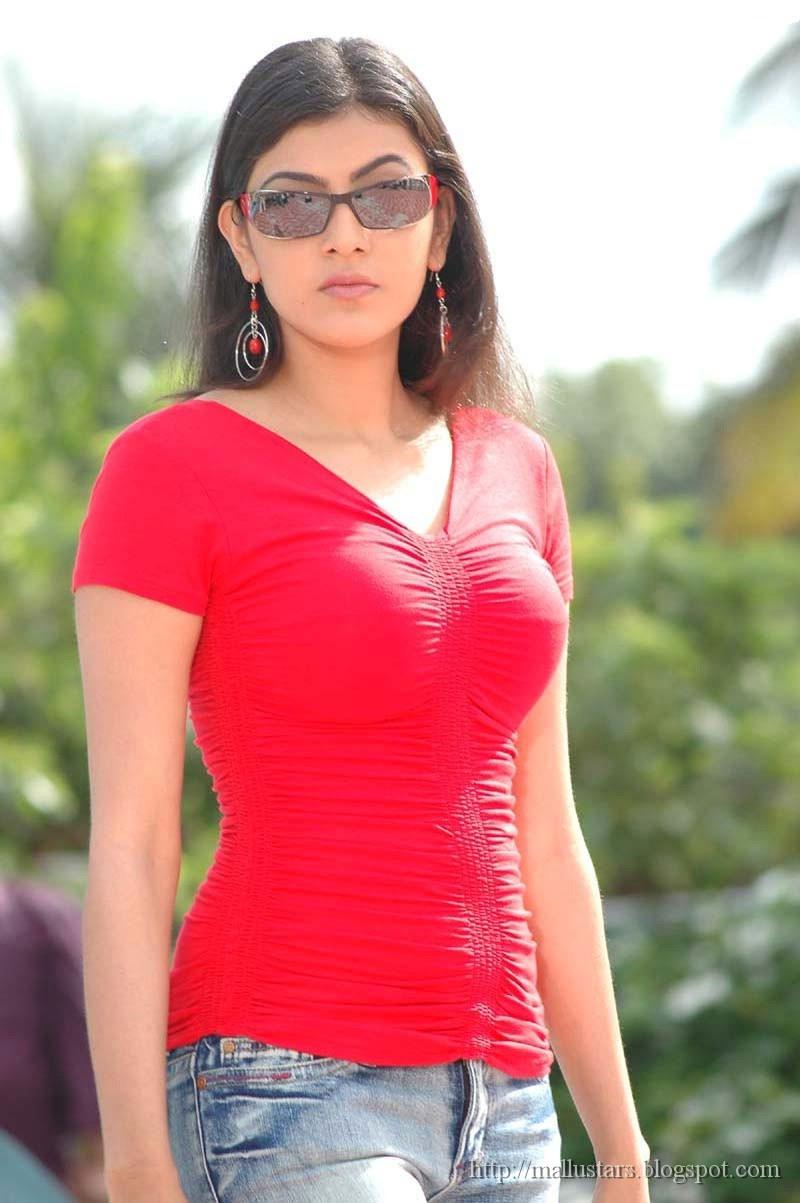 KajalAgarwal Indian Actress Panty Line Indian Actress amp Model - 웹