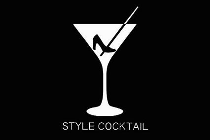 Style Cocktail