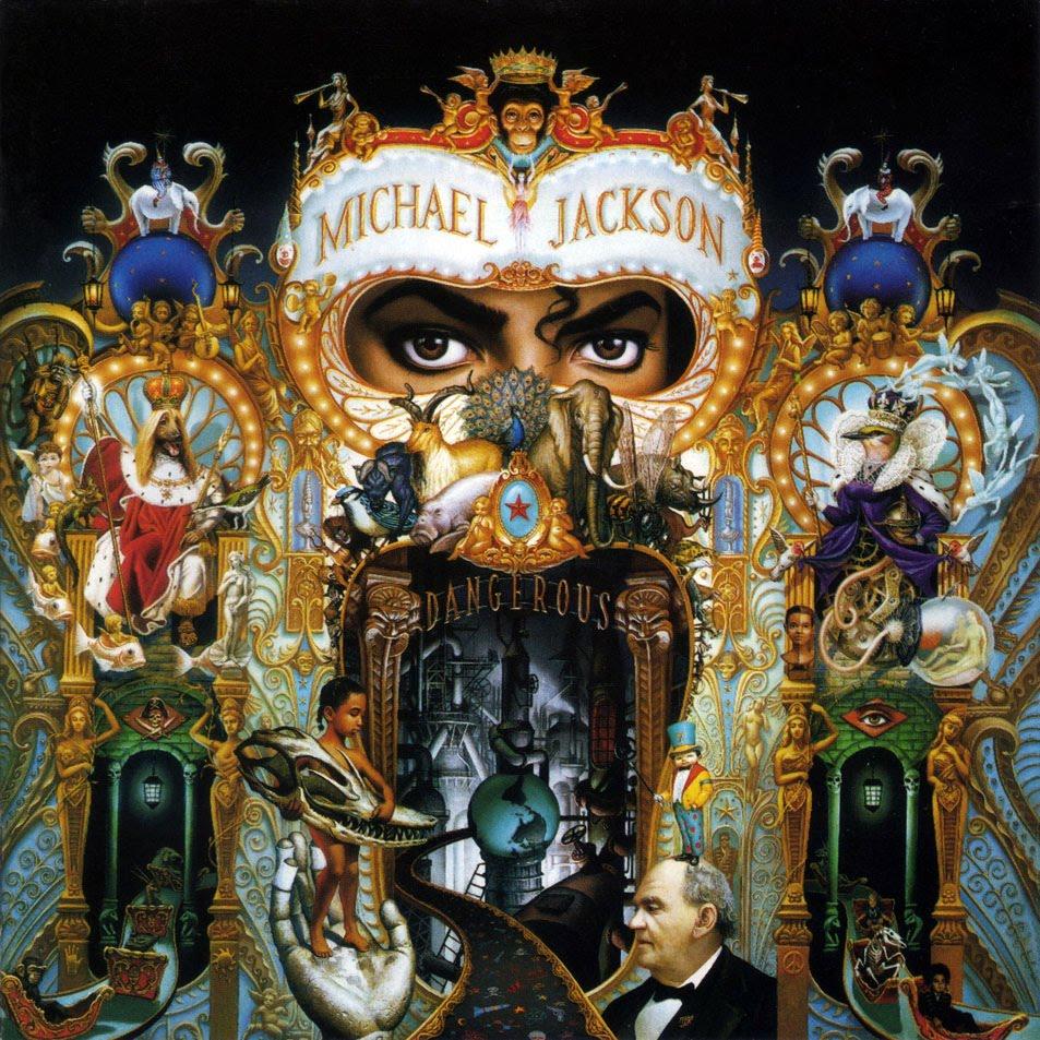 http://1.bp.blogspot.com/_iV9dAxU8dUo/TIavHGYg0RI/AAAAAAAABKU/Edx_rmNwtH0/s1600/Michael_Jackson-Dangerous-Frontal.jpg