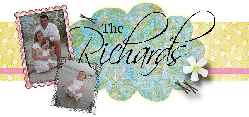 Addison Grace Richards