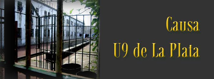 UP 9 de La Plata