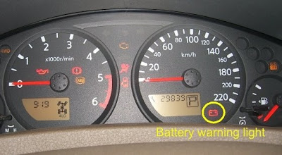 http://www.cartechhome.com/2008/04/car-battery-warning-light-flickers.html