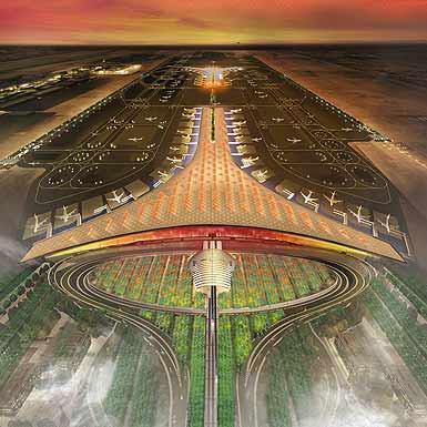 beijing_airport Beijing+airport