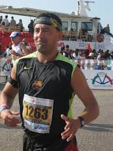 Marató de Venécia 2008