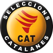 www.esquadra.cat/