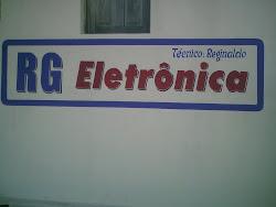 RG eletronica