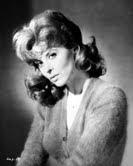 Miss Conjugal Visit '66