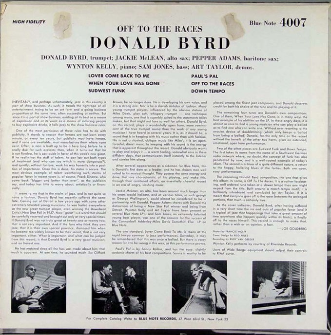 [Byrd-donald_off-to-the-races_1958-trx.jpg]