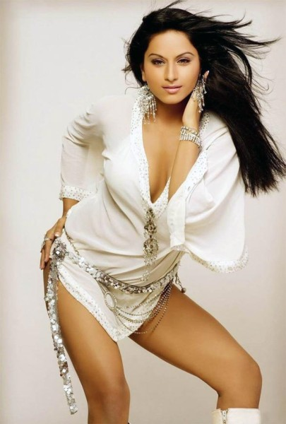 top 50 south indian hot actress super hot pictures all actress