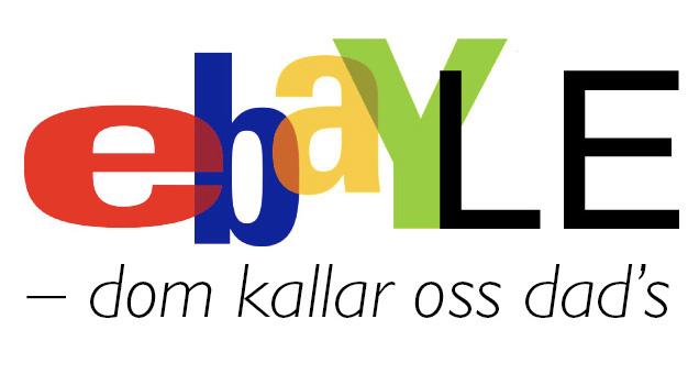 It's ebaYLE!