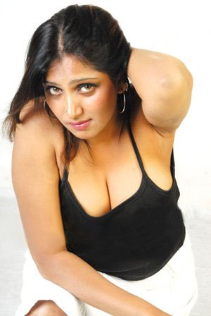 South Indian Masala Actresses Hot Boobs Cleavage Pix