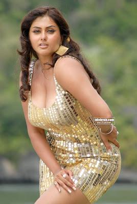 South Hottie Namitha - Mega thread - Page 3 Namita21