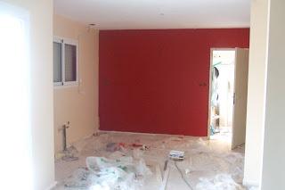 Ty ar mesnos titi lolo house de la couleur dans la maison - Couleur coquille d oeuf ...
