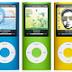 Un iPod humanitaire sur Apple Store