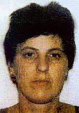 Aurora Cayetano Navarro