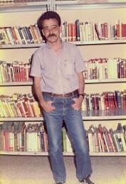 Enrique Álvarez Abalde