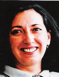 Concha González Rodríguez