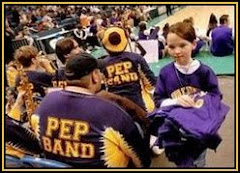 UAlbany Pep Band