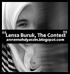 ..contest..