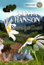 Redeeming Daisy...available now!