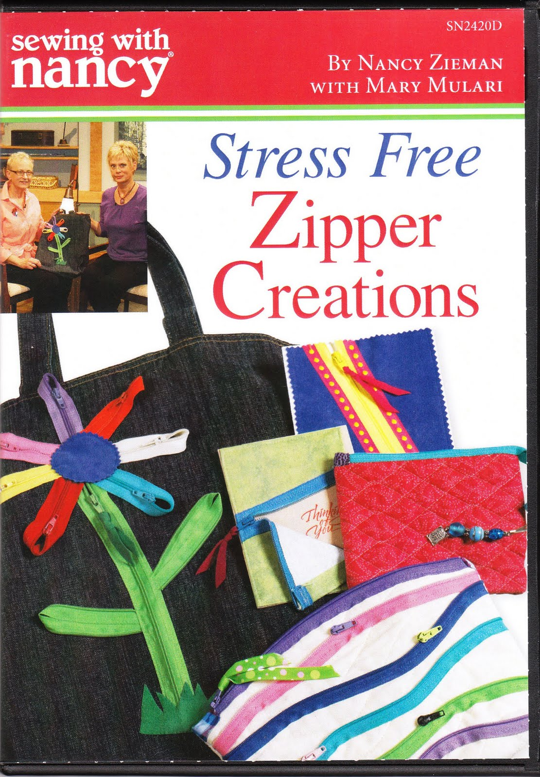 Zipper s Vehicles Wanted Program
