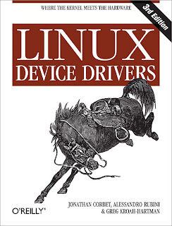 Linux Device Drivers