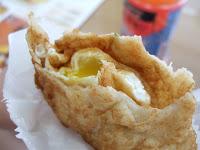 炸蛋蔥油餅2