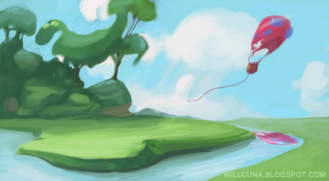[Trees_paintd_nBaloon.jpg]
