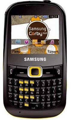 Samsung+corby+txt+b3210+games+free+download
