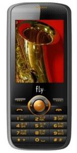 Fly MV135