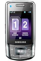 Dual SIM Mobiles India